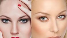 5 gợi ý make up ấn tượng nơi công sở