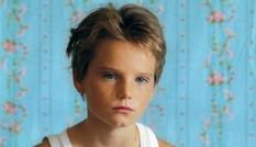 Tư vấn tiêm hormone cho con gái… nam tính