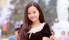 Hot girl Tam Triều Dâng bị giật túi, cướp iPhone 5S