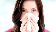 Bảy bệnh thường gặp trong mùa lạnh