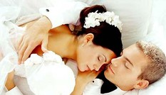Chuyện yêu sau đêm tân hôn