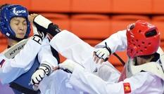 TRỰC TIẾP SEA Games: Tuyển bóng đá nữ để tuột Vàng