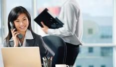 Tăng cường trí nhớ cho nhân viên công sở