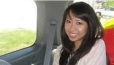 Đã tìm thấy thi thể nữ sinh gốc Việt Michelle Le?