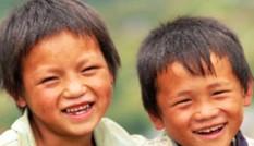 Dân mạng nghẹn ngào clip kêu gọi giúp đỡ trẻ em nghèo của JVevermind