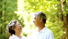Tuổi thọ tăng nhưng con người không khỏe mạnh