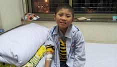 Thiếu máu điều trị ở nhiều bệnh viện