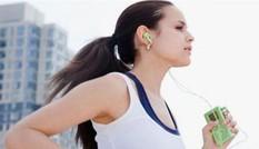 """6 câu hỏi """"tiếp sức"""" cho hành trình giảm cân"""