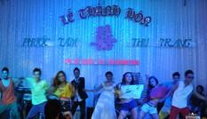 Cô dâu chú rể nhảy Kpop trong tiệc cưới