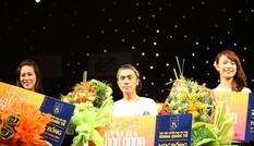 Giải thưởng iSTar 2013 đã tìm được các chủ nhân xứng đáng