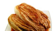 Kimchi – 'thực phẩm' giúp kiểm soát đường máu