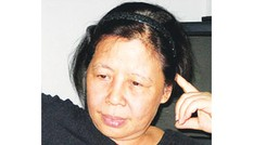 Nhà văn Lê Minh Khuê: Nói xa lại nghĩ đến gần mà lo!