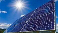 Ông Đặng Văn Thành tính đầu tư 1 tỷ USD vào năng lượng mặt trời