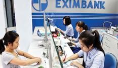 """4 phó tổng giám đốc Eximbank được nghỉ việc """"theo nguyện vọng"""""""