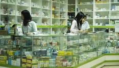 Mục tiêu thuốc nội chiếm 80% thị phần có khả thi?