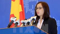 Cố gắng đưa 136 phụ nữ Việt ở Malaysia về nước