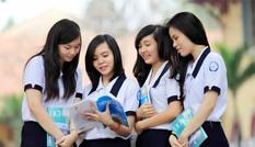 Hơn 80% học sinh cần chia sẻ tâm lý