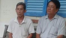 Vụ 4 cụ đánh bài ăn thịt gà bị bắt, phạt tiền: Công an xin lỗi
