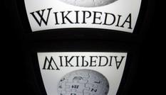 Cha đẻ Wikipedia tuyên chiến với tin giả