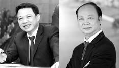 LienVietPostBank bổ nhiệm 2 Phó Chủ tịch Hội đồng quản trị