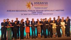 ASEAN có thể làm gì để giải quyết vấn đề Triều Tiên?
