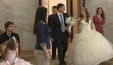 Cấm nhạc sống tại các phòng đăng ký kết hôn
