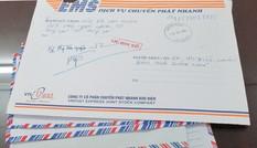 Cơ quan chức năng trả lời đơn thư bạn đọc