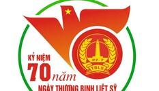 Báo Tiền Phong và các đơn vị đồng hành tri ân thương binh