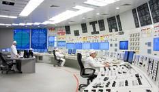 Việt-Nga thúc đẩy hợp tác y học hạt nhân