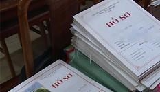 Mới nhất vụ lộ đề thi tuyển công chức ở huyện Krông Năng