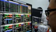Chứng khoán phái sinh: Rủi ro nào nhà đầu tư phải đối mặt?