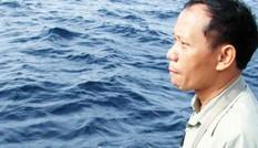 Thương nhớ Nguyễn Đình Quân: Người 'đứng về phe nước mắt'