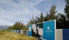 Cảnh báo căn cứ pháp lý dự án ALMA