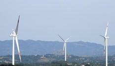 Năng lượng tái tạo tại Việt Nam: Cẩn trọng công nghệ cũ, ô nhiễm thứ cấp