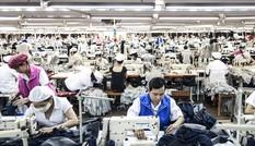 Tranh cãi về tăng lương và năng suất lao động
