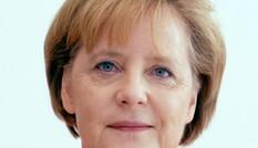Thủ tướng Đức trổ tài ca hát