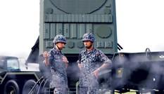 Nhật Bản khó bắn hạ tên lửa Triều Tiên