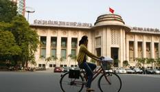 Xếp hạng ngân hàng nhằm giảm nguy cơ đổ vỡ?