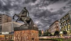 Macedonia: Thị trấn chuyên tạo tin giả, kiếm bộn tiền