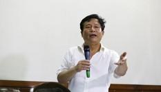 Cổ phần hoá Hãng phim truyện Việt Nam: Tài sản nhà nước có thất thoát?