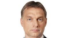 Thủ tướng Hungary thăm Việt Nam
