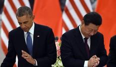 Trung Quốc có chấp nhận 'luật chơi kiểu Mỹ' để gia nhập TPP?