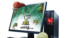Lộ diện virus tấn công máy tính nhiều nhất