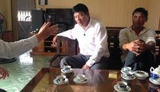 Vụ giết người ở Malaysia: Gia đình nghi phạm Hương bất ngờ