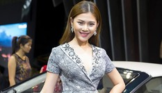 Học trò Hồ Ngọc Hà kỳ vọng lọt top 5 Hoa hậu Hoàn vũ VN 2017