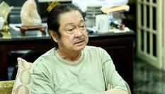 Bạn đọc nói về việc Nguyễn Chánh Tín sắp mất nhà