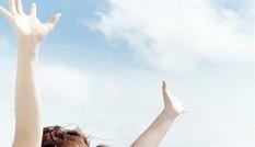 8 tuyệt chiêu giúp bạn tự tin khi mùa thi đến