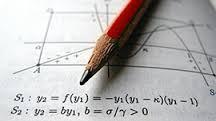 Luyện thi đại học: Phân tích chuyên đề Hàm số