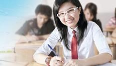 Ôn thi đại học: Cực trị hàm số - phần 2