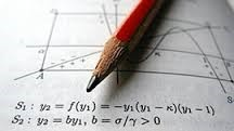Ôn thi đại học: Tiếp tuyến của đồ thị hàm số - phần 2